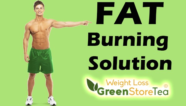 Fat Burning Recommendation For Adults And Youths
