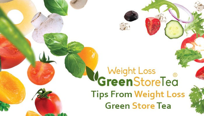 Tips From Weight Loss Green Store Tea